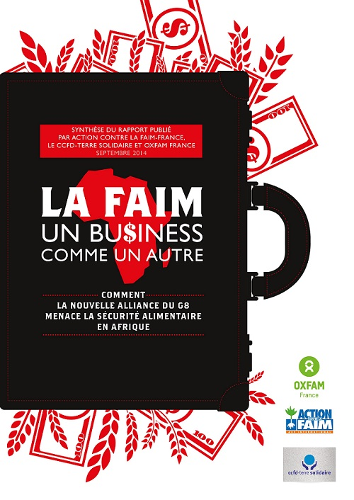 faimbusiness_vf_maquettee-page-0