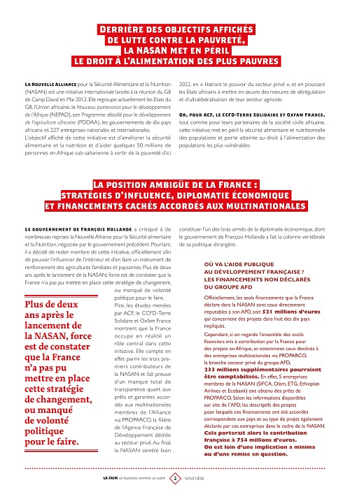 faimbusiness_vf_maquettee-page-1