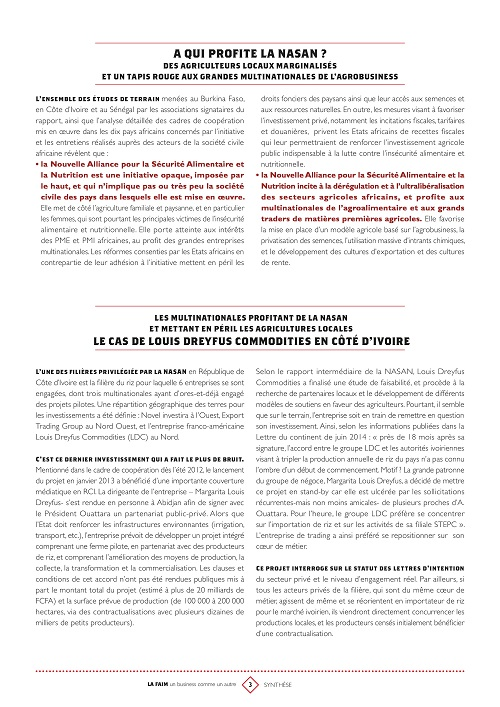 faimbusiness_vf_maquettee-page-2